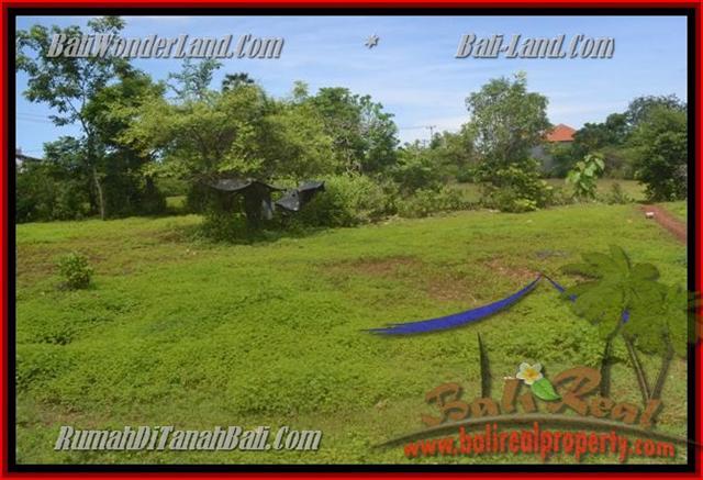 Magnificent PROPERTY Jimbaran four seasons LAND FOR SALE TJJI064
