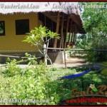 FOR SALE Beautiful PROPERTY LAND IN TABANAN TJTB200