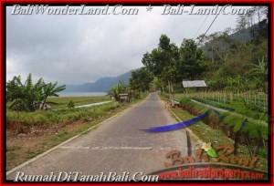 Magnificent PROPERTY 52,000 m2 LAND IN Pancasari FOR SALE TJTB164
