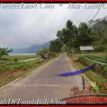Magnificent LAND FOR SALE IN TABANAN TJTB164