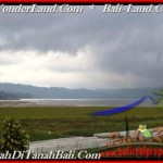 Beautiful LAND IN TABANAN FOR SALE TJTB164