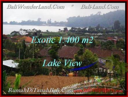 Exotic PROPERTY TABANAN LAND FOR SALE TJTB203
