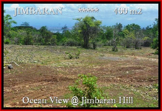 Exotic PROPERTY LAND FOR SALE IN Jimbaran Ungasan BALI TJJI088