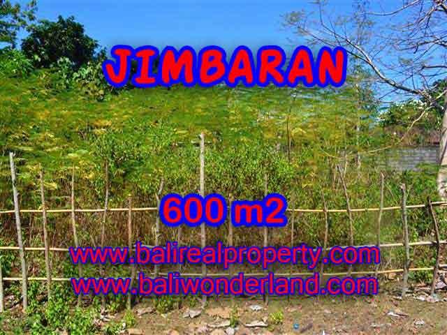 Exotic PROPERTY LAND IN Jimbaran Ungasan BALI FOR SALE TJJI072