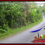 Magnificent 5,736 m2 LAND SALE IN TABANAN BALI TJTB376