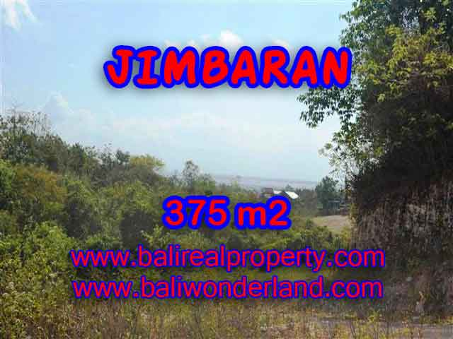 Affordable LAND SALE IN Jimbaran Uluwatu BALI TJJI077