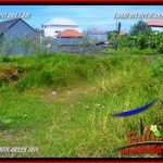 FOR SALE Magnificent PROPERTY LAND IN CANGGU TJCG225