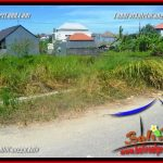 Exotic PROPERTY LAND SALE IN CANGGU TJCG225
