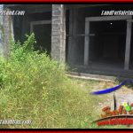 380 m2 LAND IN CANGGU FOR SALE TJCG226