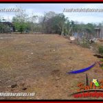 Affordable 2,945 m2 LAND FOR SALE IN JIMBARAN UNGASAN TJJI132