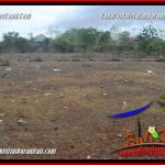Exotic PROPERTY 400 m2 LAND FOR SALE IN JIMBARAN UNGASAN BALI TJJI132A
