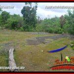 2,960 m2 LAND FOR SALE IN JIMBARAN UNGASAN BALI TJJI133A