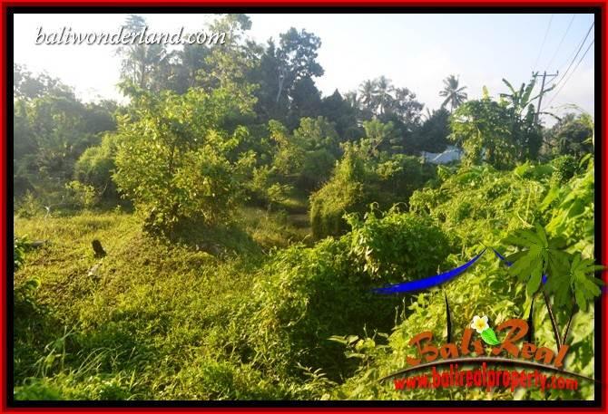 Affordable Property Tabanan Land for sale TJTB409